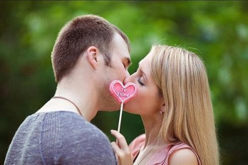 Что такое мужская любовь. Как понимают любовь мужчины.