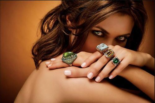 Заговор на деньги и удачу читать на кольцо. * Заговор на кольцо: привлечение денег и удачи *.