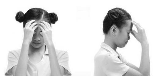 Как за 5 минут избавиться от головной боли. Как избавиться от головной боли за 5 минут без, каких-либо таблеток.
