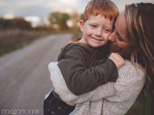 Сердце каждой мамы автор. Сердце каждой мамы -.