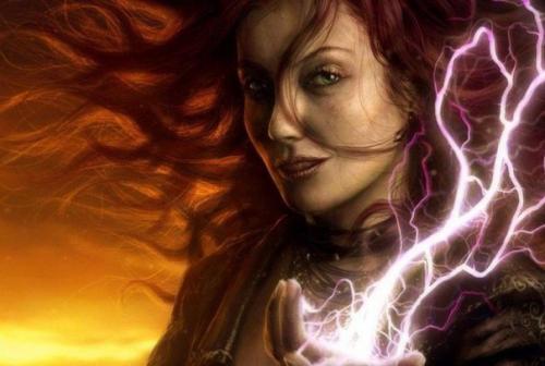 Энергетический вампиризм признаки как защититься и все о