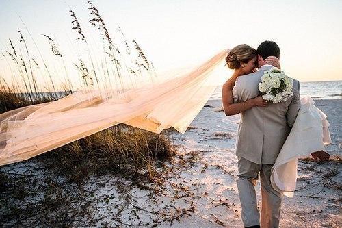 Психология счастливых отношений с мужчиной. Как паре сохранить счастливые отношения.