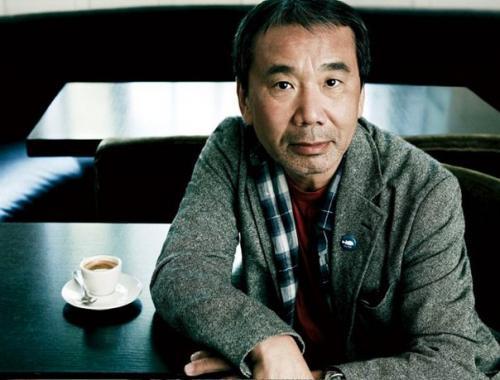 Цитаты о любви Харуки Мураками. 25 главных цитат Харуки Мураками.