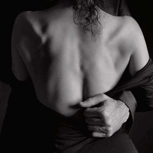 Почему мужчины заводят любовниц Психология женатого мужчины. Кто такие любовницы и, что они чувствуют