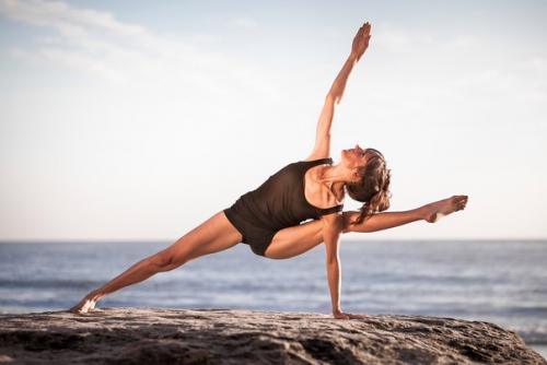 Цитаты о йоге. 25 высказываний о йоге.