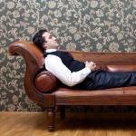 Как стресс портит наш мозг и что с этим делать?