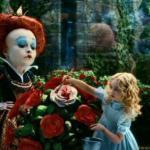Не груcти, - cказала Алисa.