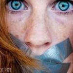 Слова - паразиты, которые выдают секреты и психотипы человека?