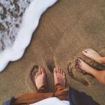 Что стоит прощать любимому или 5 основных правил в отношениях.