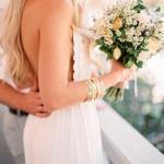 8 признаков того, что ты нашел свою будущую жену.