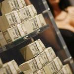Семь советов миллионерa: