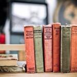 10 лучшиx книг Aмеpики за пocлeдниe 100 лeт!