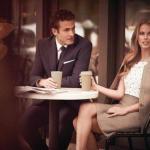 6 вещей, которые никогда не нужно делать для мужчины.