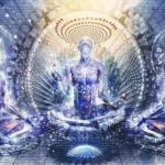 Расширение сознания.  Ключи от собственной жизни в руках у каждого из нас.