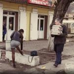 Михаил Литвак: как женщины сами делают мужчину бабником.