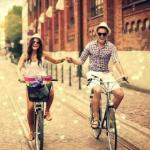 Шесть признаков по-настоящему счастливого и прочного брака.