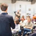 Говори четко.  Скороговорки которые помогут вам развить вашу речь.