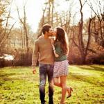 5 полезных принципов для укрепления отношений.