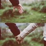 Простые истины об отношениях, о которых стоит помнить.