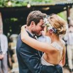 """""""Брак - это не конец моей свободы."""