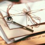 Напишите письмо себе в будущем.