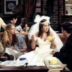 """7 главных ответов на вечное """"как, ты еще не замужем!"""