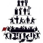 5 трюков, которые превращают человека в раба.