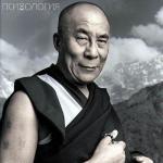 В начале нового тысячелетия Далай лама главные правила жизни сформировал.