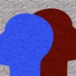 Внутренний диалог. Идя с работы домой или из дома на работу, замечаете ли вы, как ведете в голове беседу сами с собой?