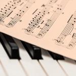 Эта музыка способна исцелить ваш организм!