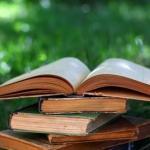 10 великих книг: просто о сложном.