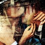 10 привычек пар, которым удается сохранить свою любовь на протяжении многих лет.
