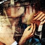 20 правил, как сохранить и улучшить отношения с любимыми.