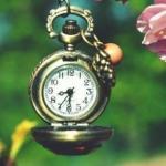 55 коротких советов для улучшения вашей жизни.
