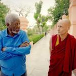 """Буддийский монах объясняет, что такое """"Чудо"""" на самом деле, и его слова могут изменить вашу жизнь."""