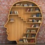 Книги, ставшие классикой в области саморазвития.