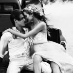 5 языков любви описал известный психолог по взаимоотношениям Гери чепмен.