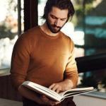 10 фактов о мужчинах.